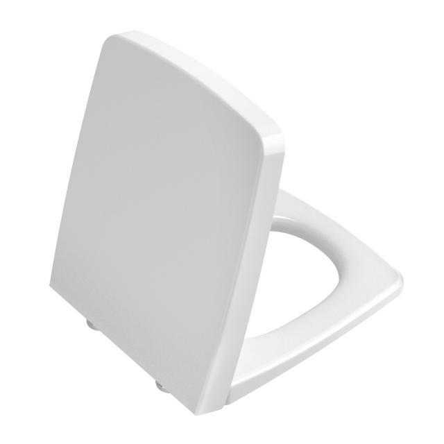 VitrA Metropole WC-Sitz mit Schnellverschluss und Absenkautomatik soft-close