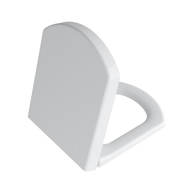 VitrA Nuova WC-Sitz ohne Absenkautomatik soft-close