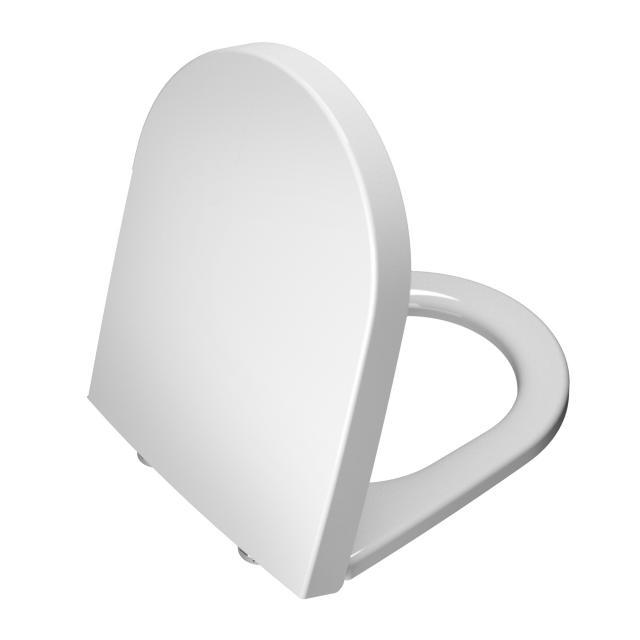 VitrA Options Nest WC-Sitz mit Schnellverschluss und Absenkautomatik soft-close