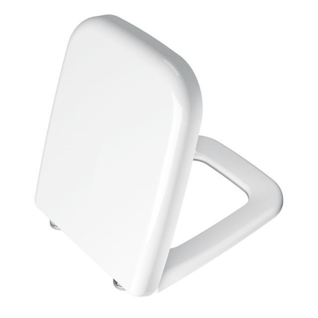 VitrA Shift WC-Sitz mit Absenkautomatik