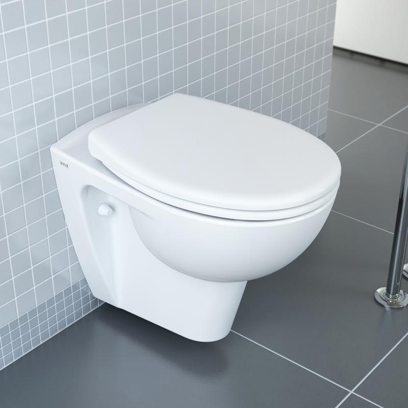 vitra conforma wand tiefsp l wc wei 5812b003 0075 reuter. Black Bedroom Furniture Sets. Home Design Ideas