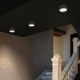 Vibia Domo LED Deckenleuchte