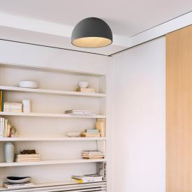 Vibia Duo LED Deckenleuchte