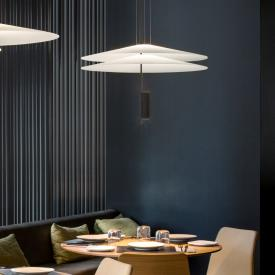 Vibia Flamingo LED Pendelleuchte