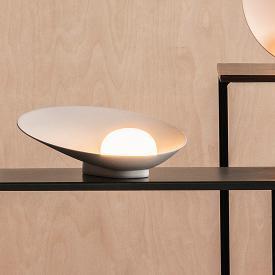 Vibia Musa LED aufladbare Tischleuchte mit Dimmer