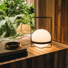 Vibia Palma LED Tischleuchte