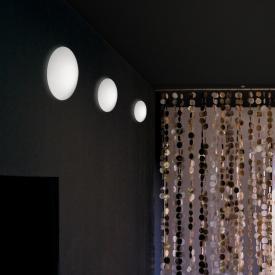 Vibia Puck LED Wandleuchte