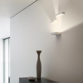 Vibia Set Big LED Wandleuchte, 3-teilig