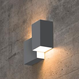 Vibia Structural LED Wandleuchte 2-flammig