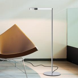 Vibia Swing LED Stehleuchte