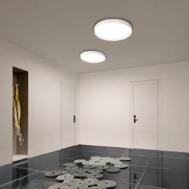 Vibia Up LED Deckenleuchte, rund
