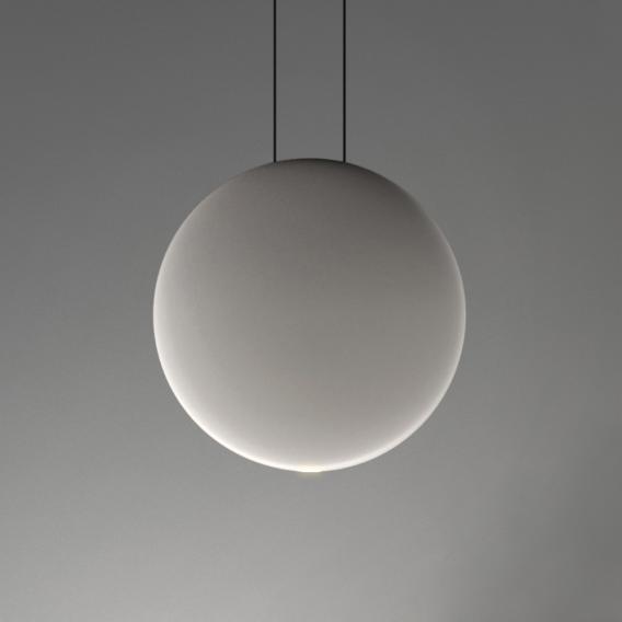 Vibia Cosmos LED Pendelleuchte