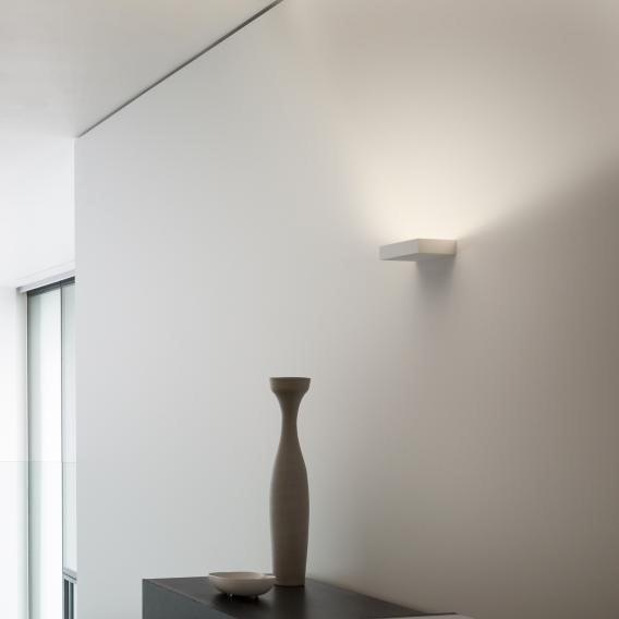 Vibia Set Small LED Wandleuchte