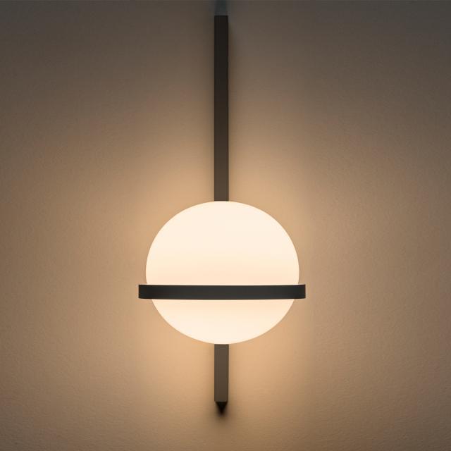 VIBIA Palma LED Wandleuchte 1-flammig