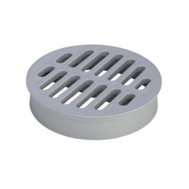 Viega Advantix-Rost Durchmesser: 11 cm
