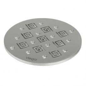 Viega Advantix-Rost Visign RS11 Durchmesser: 14,5 cm