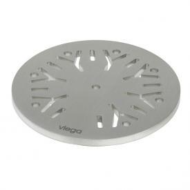 Viega Advantix-Rost Visign RS14 Durchmesser: 11 cm