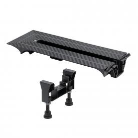 Viega Advantix Vario-Endverschlussstück 70mm, stufenlos ablängbar (Sanierungsmodell)