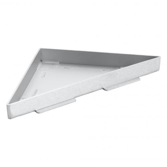 Viega Advantix-Rost Visign EA4 L: 16,5 cm