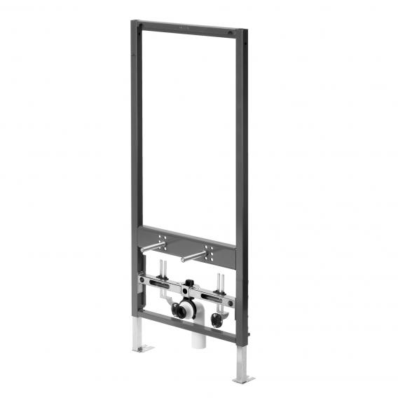 Viega Eco Plus Bidet-Element, H: 113 cm