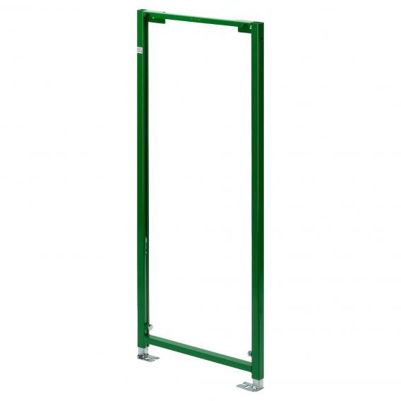 Viega Eco Plus-Grundelement, H: 113 cm, für die Kombination von Viegaswift-Modulen Bauhöhe 113 cm