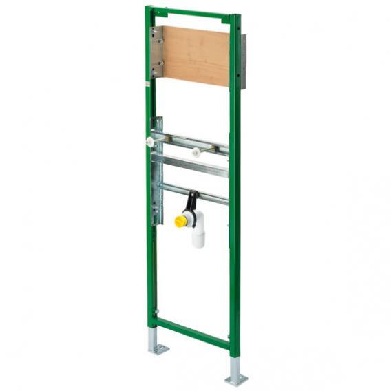Viega Eco Plus Waschtisch-Element, H: 113 cm