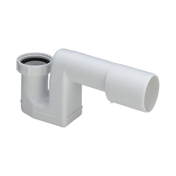 Viega Geruchsverschluss, Modell 6889