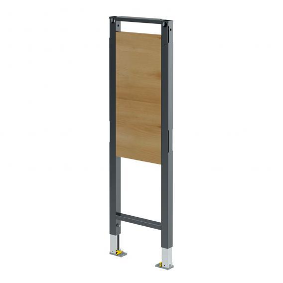 Viega Prevista Dry Befestigungs-Montageelement H: 112 cm, für Stützgriffe, selbsttragend