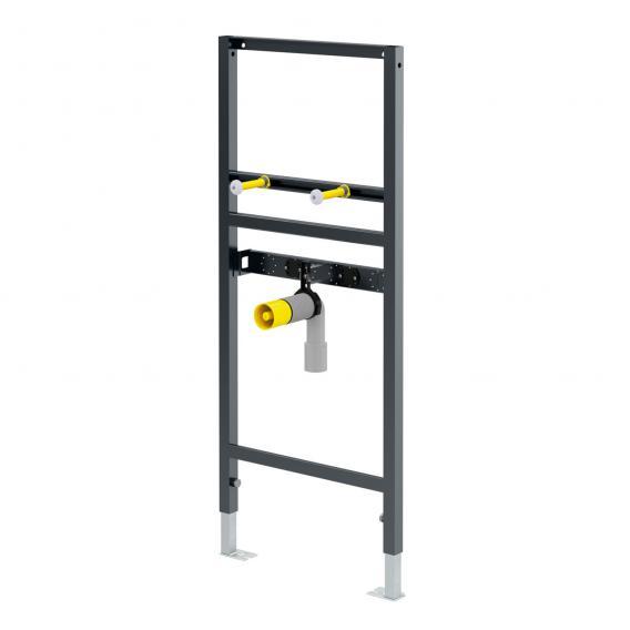 Viega Prevista Dry Waschtisch-Montageelement, H: 112 cm, für Objektbau