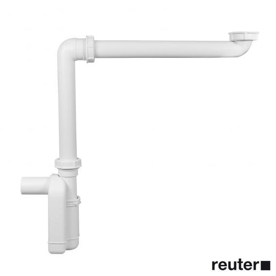 Viega Raumsparsiphon Mod 7851 0 1 1 4 X Dn 32 704292 Reuter