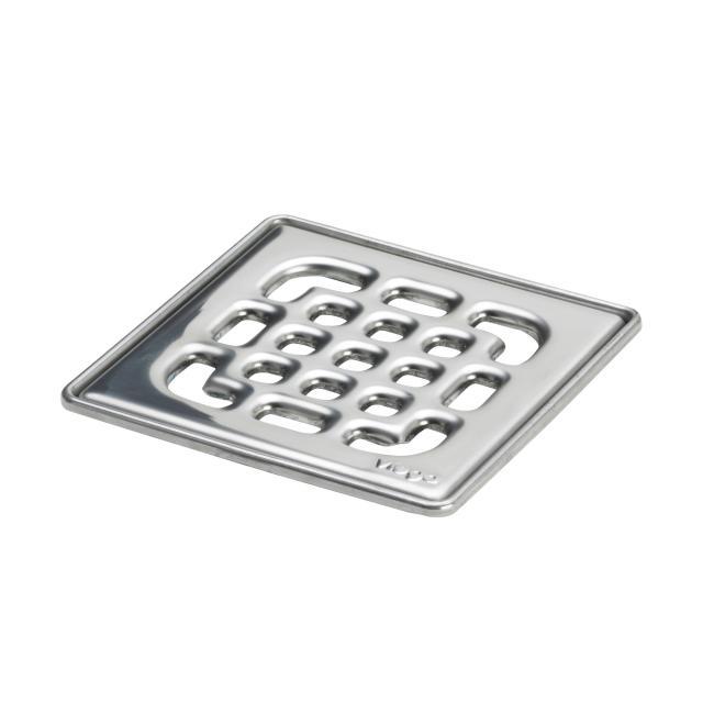 Viega Advantix-Renovierungsaufsatz L: 10 B: 10 cm