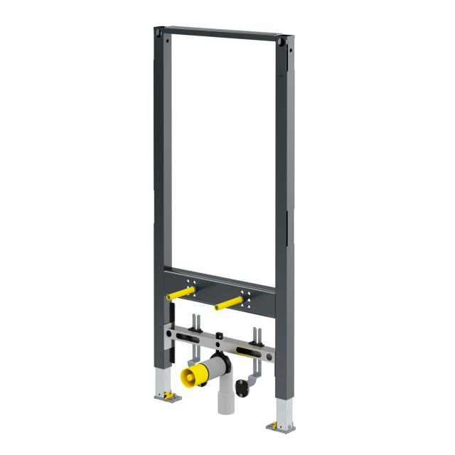 Viega Prevista Dry Bidet-Montageelement H: 112 cm