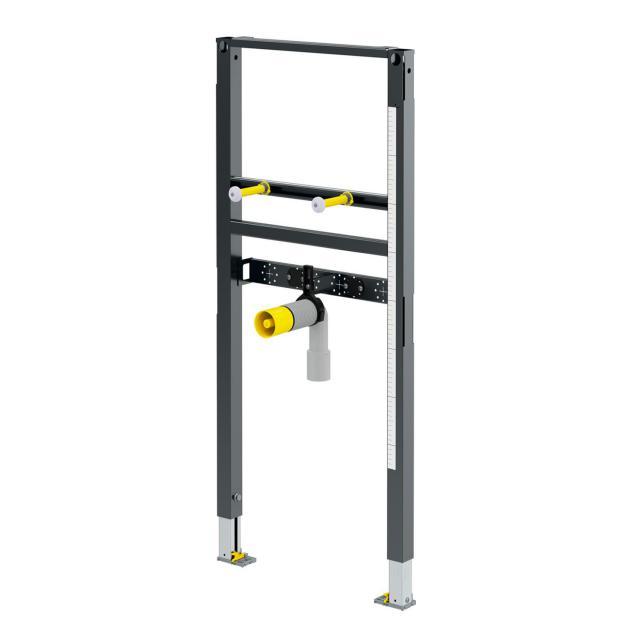 Viega Prevista Dry Waschtisch-Montageelement, H: 112 cm