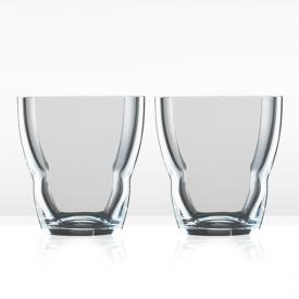 Vipp 240 Glas 15 cl, 2-er Set