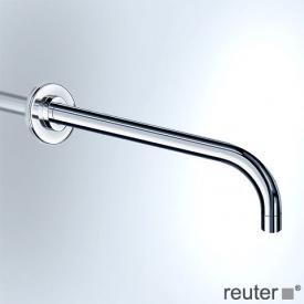 Vola Fester Auslauf Rohrdurchmesser 19 mm Ausladung: 225 mm, edelstahl