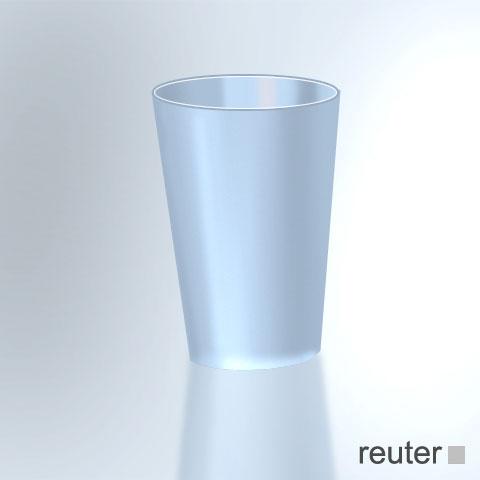 Vola T6G Glas zu T6