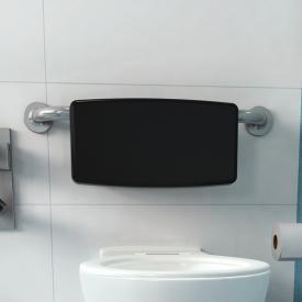 Wagner-Ewar BA 250 Rückenlehne für WC-Sitz
