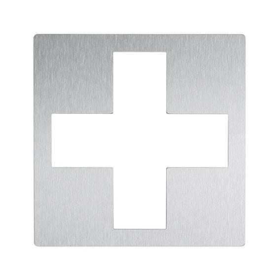 """Wagner-Ewar Piktogramm """"1.Hilfe"""" zum Kleben"""