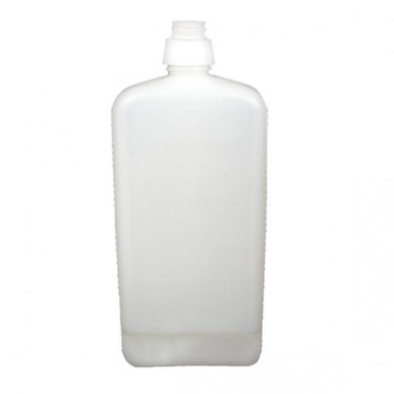 Wagner-Ewar Seifenflasche Kunststoff, 950 ml + Verschlusskappe