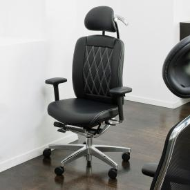 Wagner AluMedic Limited S Comfort Bürostuhl