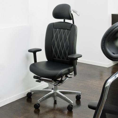 wagner alumedic limited s comfort b rostuhl ao9cdv70 reuter. Black Bedroom Furniture Sets. Home Design Ideas