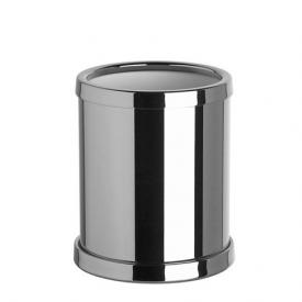 WINDISCH Cylinder Ribbet Zahnbürstenhalter chrom