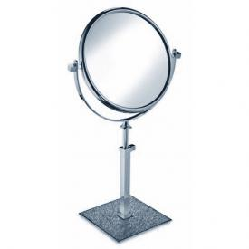 WINDISCH Universal Stand Kosmetikspiegel