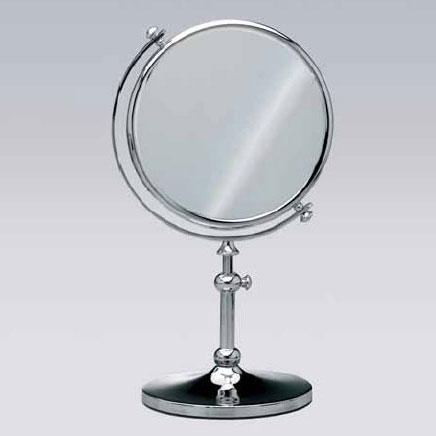 WINDISCH Universal Stand-Kosmetikspiegel