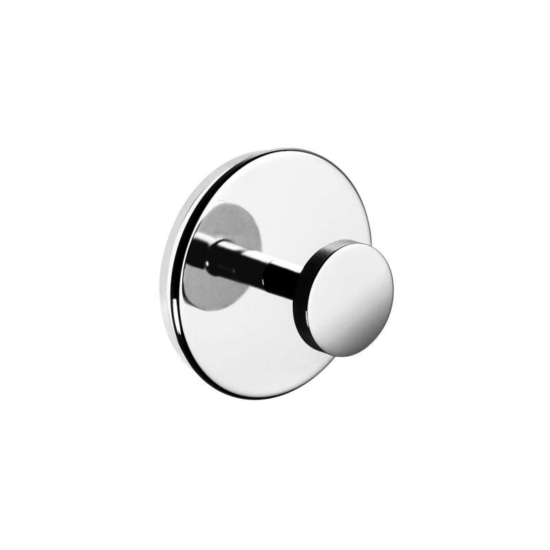windisch universal haken mit saugnapf chrom 85050cr reuter. Black Bedroom Furniture Sets. Home Design Ideas