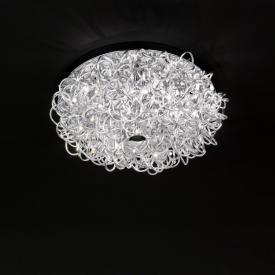 Wofi Apart LED Deckenleuchte