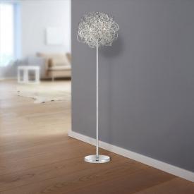 Wofi Apart LED Stehleuchte