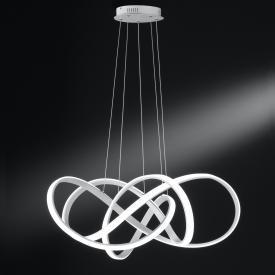 Wofi Art LED Pendelleuchte