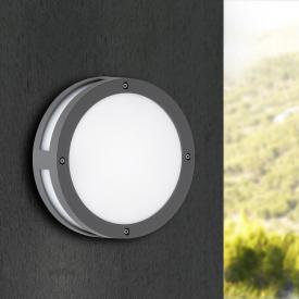 Wofi Astoria LED Deckenleuchte/Wandleuchte