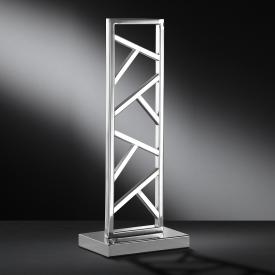 Wofi Fox LED Tischleuchte
